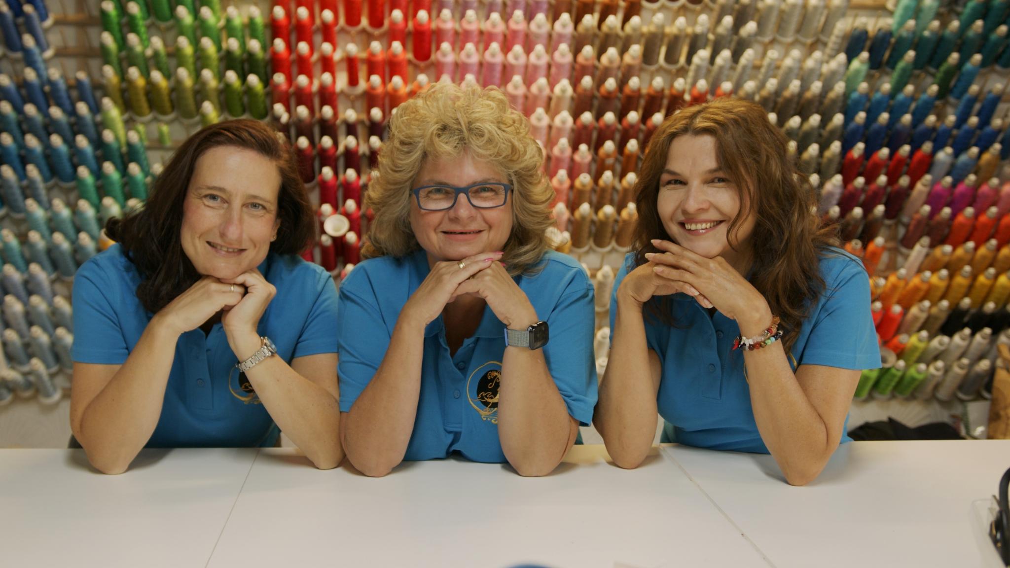 Sticktipp GmbH - Inh. Sylvia Herbig